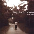 Songs for the Mission